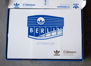 adidas Originals Berlin Store 10th Anniversary Teaser  7ed2d4dbe