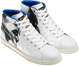 adidas x star wars 2011