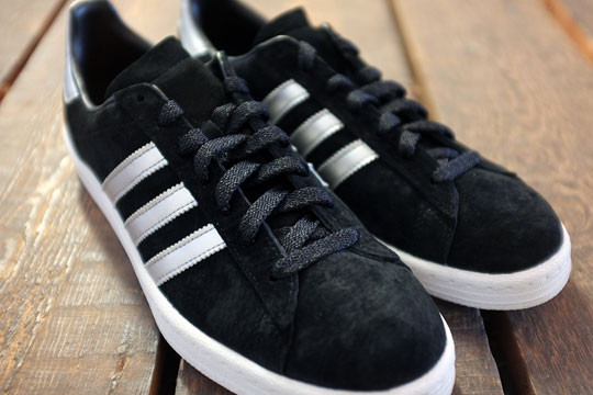 adidas originals 80s campus