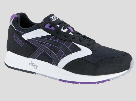 96d81e7881 Asics Gel Saga II Returns Highsnobiety low-cost - s132716079 ...