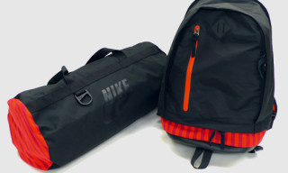 Nike Sportswear NSW x G1950 Luggage