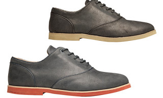 Gravis Buxton Fall/Winter 2011 – All Colorways
