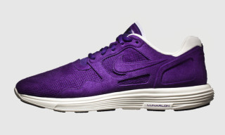 Nike Lunar Flow Tonal Pack Fall/Winter 2011