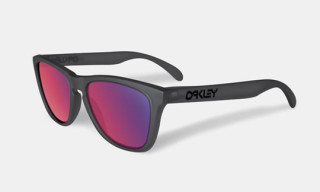Oakley Frogskin Blacklight Pack