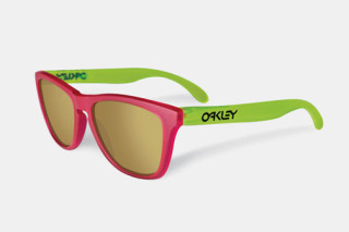 1708cf45c9 Oakley Frogskins Alternative