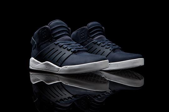 Supra Skytop 3 Skytop 3 III Shoes