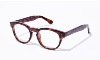 Swagger Eyewear Fall/Winter 2011