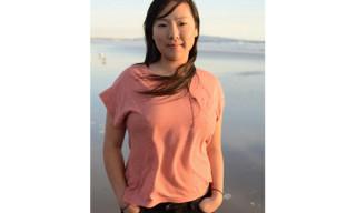 Ego Boost: Una Kim of Keep Company