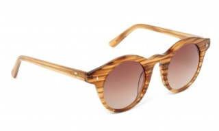 Contego Eyewear Fall/Winter 2011 Collection