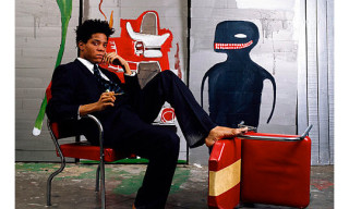 NYT: Jean-Michel Basquiat – Hip-Hop Finds an Artist to Believe In