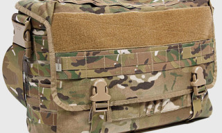 Triple Aught Design Multicam Dispatch Bag