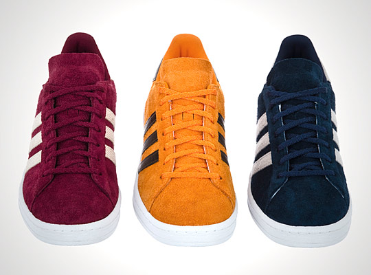 adidas Originals Campus 80s  Back To Campus  Pack  05f39c147f