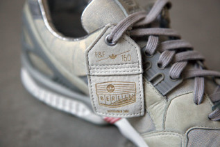 15 more. Previous Next. In September 2011 adidas Originals celebrates the 10th  anniversary of its first flagship ... e524b9ffa