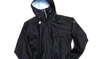 atmos x Marmot Gore-Tex Pro Shell Jacket