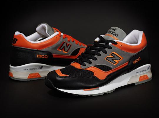 new balance 1500 shoes