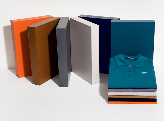 lacoste polos in 100 cashmere highsnobiety. Black Bedroom Furniture Sets. Home Design Ideas