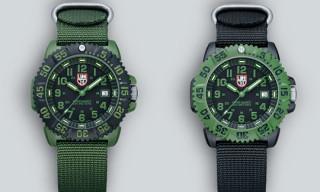 Luminox OD Military 3040 Series