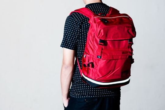 New Balance Bag Collection Highsnobiety