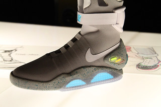 Surface To Air Shoes Ebay