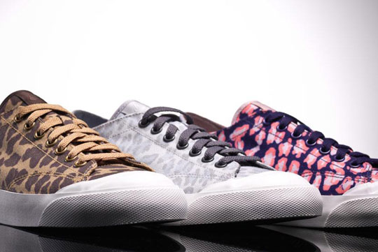 hot sale fragment design x Nike Zoom All Court 2 Low ??Leopard?