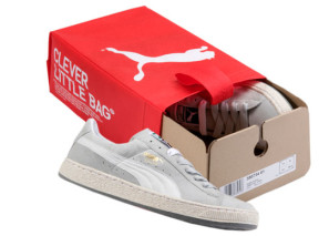 3089d0554937 Puma The List Re-Suede