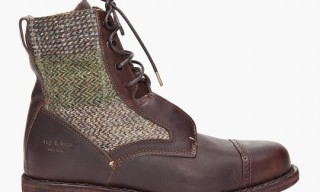 Rag & Bone Mallroy Boot