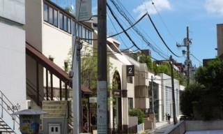 Tokyo Shopping Excursion – Aoyama