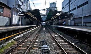 Tokyo Shopping Excursion – From Shibuya To Harajuku