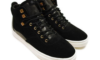 Ubiq Volg Fall/Winter 2011