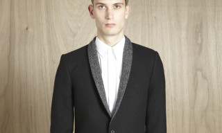 1205 Fall/Winter 2011 Collection
