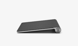 Carbon Fiber Magic for Apple Products