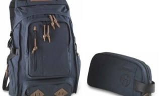JanSport x Huf Backpack