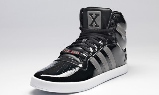 adidas Originals x EA Games 'Need For Speed The Run' Collection