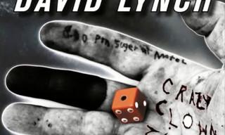 Music: David Lynch 'Crazy Clown Time' – Full Album Stream