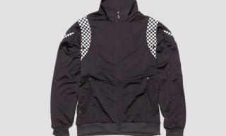 NEXUSVII x Puma T7 Track Jacket