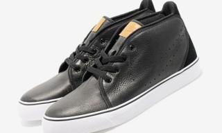 Size? x Nike Toki