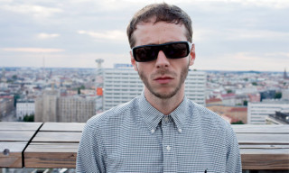 Adam Port of Keinemusik – Top 10 Tracks of 2011