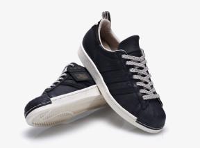 Adidas Originals X Aniversario