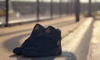 adidas Originals Forum Crest Hi Pack