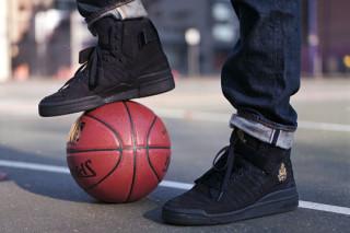 Adidas Originals Forum