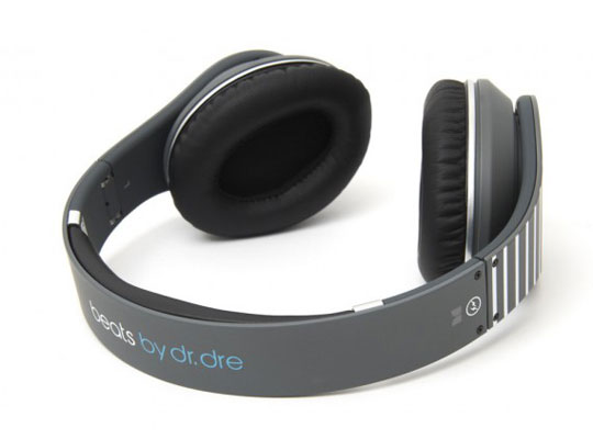 oakley headphones