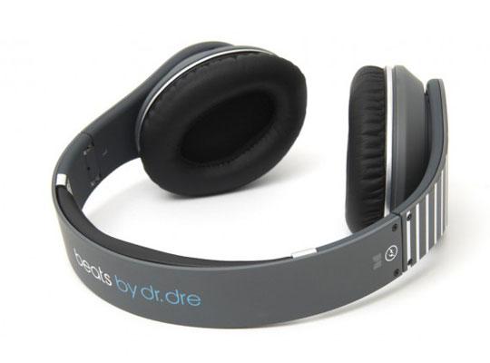 Oakley Headphones