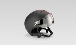 Bianchi by Gucci Bike Helmets