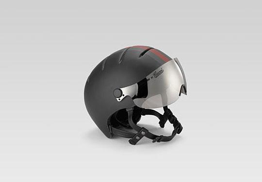 Bike Helmet Round Bike Helmet Most Fans Are Reacting Positively To