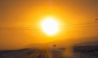 Video: Bon Iver – Hinnom, TX