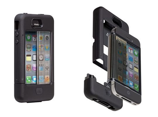 Case Mate Military Grade Tank Iphone 4 Case Highsnobiety