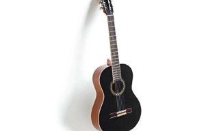 Challenger x fragment design Acoustic Guitar