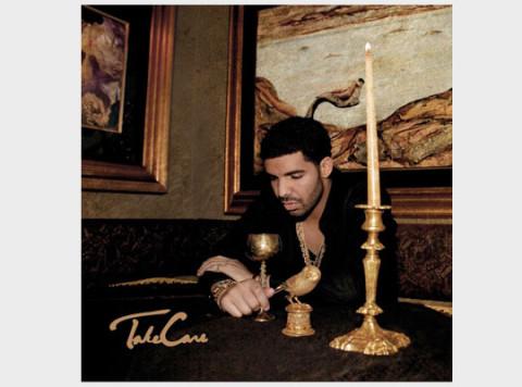 Music Drake The Motto Featuring Lil Wayne Highsnobiety