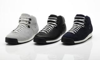 fragment design x Nike Sportswear Magma