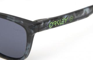 3b8993b378c Fragment Design X Oakley « Heritage Malta